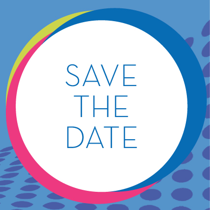 Women of Distinction - SAVE THE DATE